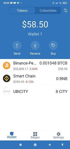 Screenshot_2021-03-23-20-09-30-261_com.wallet.crypto.trustapp