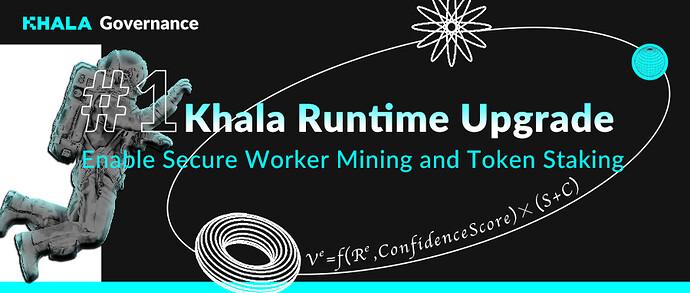 93khala900-383