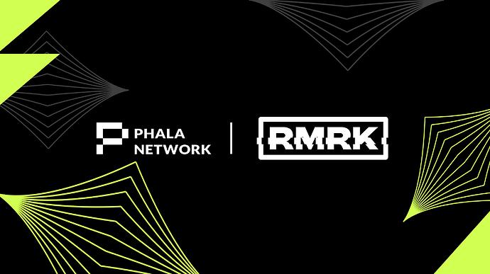 rmrk 1