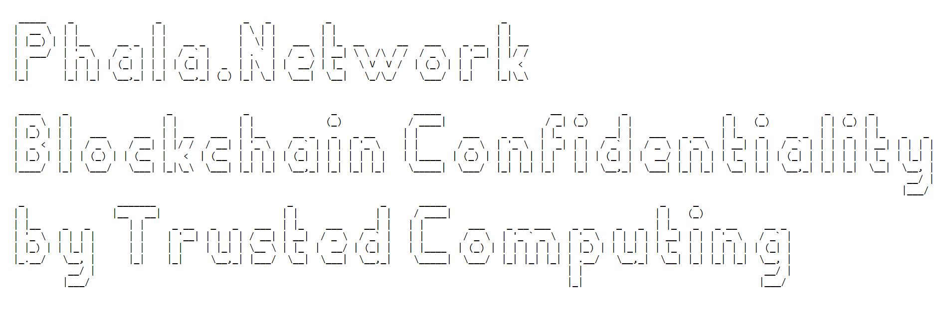 2020-07-24_13-39-14