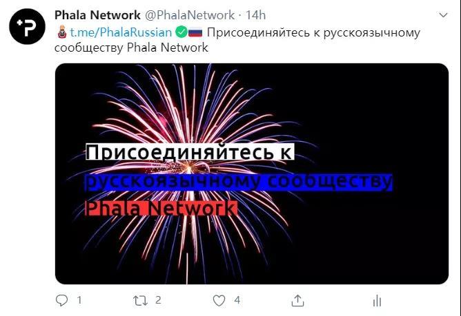 微信图片_20200629230131