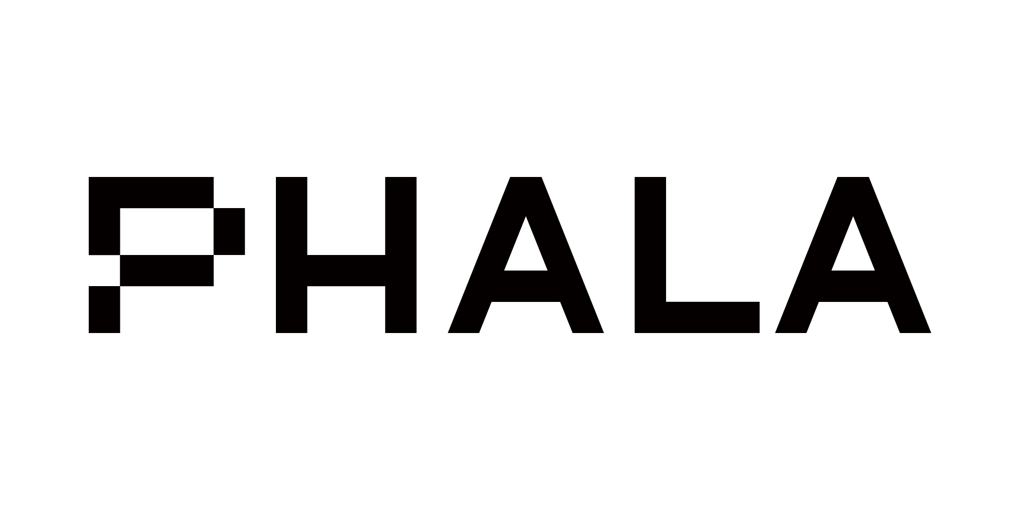 Phala Community