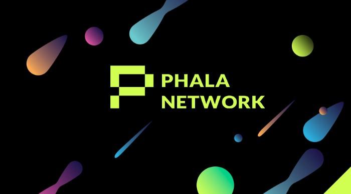 Phala 1103